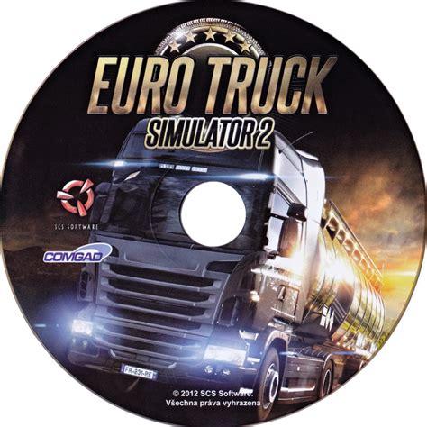 Download Euro Truck Simulator 2 1922 Ita, Shrunk-offended ga