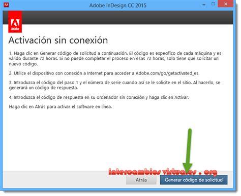 free adobe flash cs4 download full version